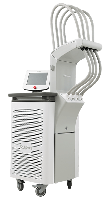 Used Cosmetic Lasers For Sale | Refurbished Aesthetic Lasers
